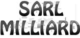 SARL MILLIARD